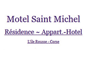 Motel Saint Michel